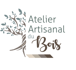 atelier-artisanal-bois-cuisine-fabricant-salle-bain-escalier-agencement-interieur-bibliotheque-placard-dressing-sommieres-logo-blc-1