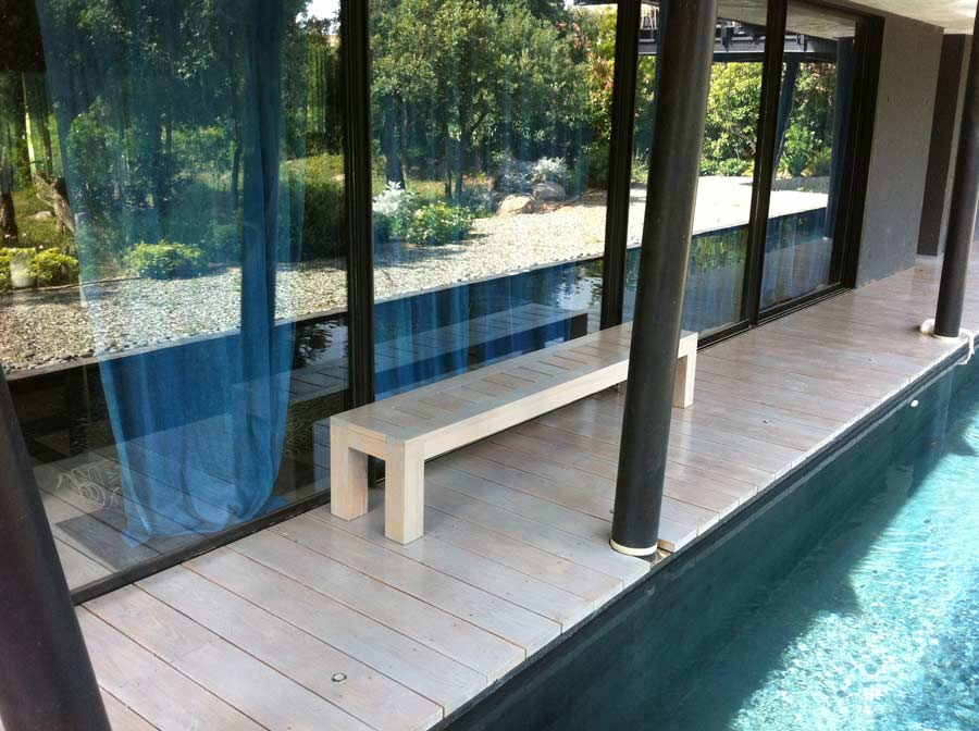 atelier-artisanal-bois-ebeniste-menuisier-fabricant-sur-mesure-jardin-meuble-exterieur-terrasse-balcon-table-salon-5