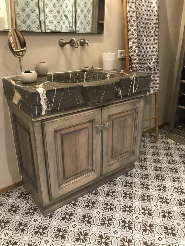 atelier-artisanal-bois-ebeniste-menuisier-fabricant-sur-mesure-salle-bain-douche-meuble-vasque-4