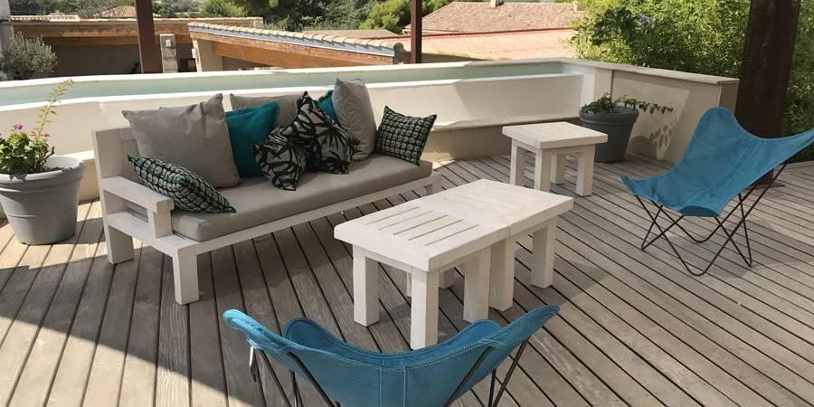 atelier-artisanal-bois-ebeniste-menuisier-fabricant-sur-mesure-jardin-meuble-exterieur-terrasse-balcon-table-salon-3